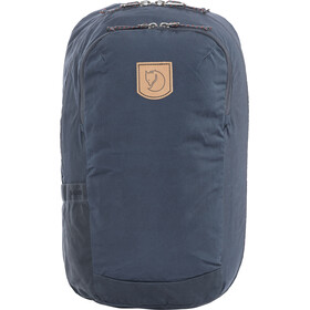 Fjällräven High Coast Trail 20 Zaino blu